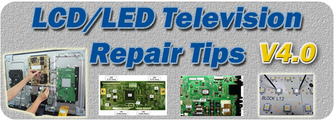 New V Header X Copy on Lcd Tv Power Supply Schematic Diagram